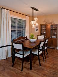 dining room lighting fixtures ideas. Simple Fixtures Dining Room Lamps Stylish Brilliant Contemporary Light Fixtures Throughout  12  Intended Lighting Ideas D