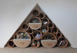 classy home furniture. eco design furniture green cardboard recycled u201c classy home o