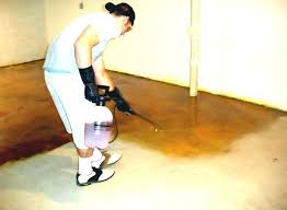 basement floor ideas do it yourself. Simple Basement Stained Concrete Basement Floor Ideas Do It Yourself For Small Space Images  Of Diy Base  On Basement Floor Ideas Do It Yourself E