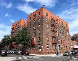 apartment complexes long island new york. 47-55 39th pl, sunnyside, ny 11104 apartment complexes long island new york