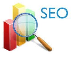 SEO Analyst Jobs in Pune