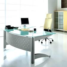 office desk styles. Office Desk Styles Photo By Pages Xcel Home . O