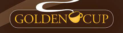 Opening at 6:30 am tomorrow. Golden Cup Coffee Company Buffalo Ny Alignable