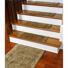 beautiful carpet stair treads for your staircase design carpet stair treads with rug carpet stairs