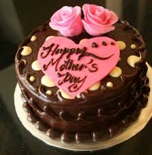 Celebrate Mothers Day With Special Cakes For Mom Mojocakes