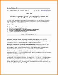 Warehouse Clerk Resume Warehouse Clerk Resume Sample Fresh Warehouse Clerk Resume Sample 20