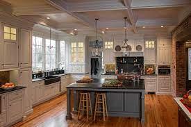 Superior Woodcraft Superior Woodcraft Recognized In Sub Zero Wolf Kitchen Design Contest Superior Woodcraft