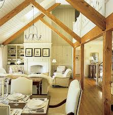 Cottage Style Home Decorating Ideas Decor Awesome Decoration