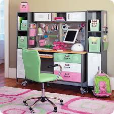 kids office desk. exellent office elegant desks for kids girls pinterest the worlds catalog of ideas on office desk m