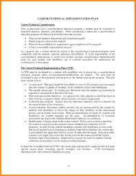 Sample Resume For Teachers 100 Sample Teacher Resume Objective Azzurra Castle Grenada 83