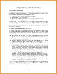 Sample Resume For Teachers 100 sample teacher resume objective azzurra castle grenada 83