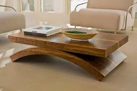 coffee table 10 Amazing Coffee Table Ideas You Will Want To Have Stylish Coffee  Tables Design