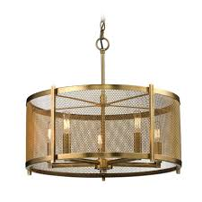 drum lighting pendant. Product Image Drum Lighting Pendant O