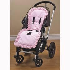 buying UppaBaby Uppa Baby Vista Stroller Retro-fit Star Wheels ...
