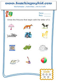 Letter U Recognition worksheet additionally 26 best alphabet worksheet images on Pinterest   Toddler together with Lowercase letter u free printable worksheet for kindergarten together with Kids Under 7  Circle the Correct Spelling of 'U' Words besides Vowel Worksheets   guruparents as well  besides  also Recognize the Sound of the Letter U   MyTeachingStation moreover Beginning Short Vowel Sound Worksheets besides  moreover Letter Recognition Games   Scramble   School Sparks. on circle letter u worksheets for preschool