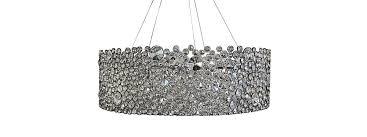 eternity chandelier koket love happens