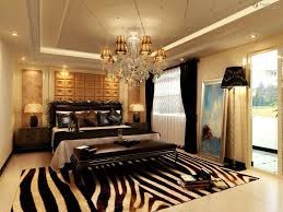 15 Fabulous And Comfortable Dream Bedroom Color Design Ideas ...
