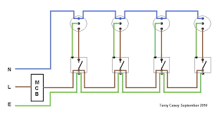 house wiring 101 pdf the diagram readingrat net lively carlplant practical wiring electrical pdf at House Wiring Diagram Pdf