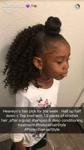 Black Hair Style Pictures best 25 black kids hair ideas braids for black 7791 by wearticles.com