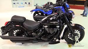 2018 suzuki intruder. brilliant suzuki 2016 suzuki intruder c800  walkaround 2015 salon de la moto paris  youtube intended 2018 suzuki intruder