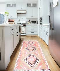 small kitchen sink rugs beautiful create some extra fort with these 40 kitchen rugs