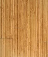 Bamboo Flooring Pros And Cons Kitchen Jacobean Bamboo Flooring All About Flooring Designs