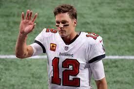 Super Bowl. For Patriots Fans ...