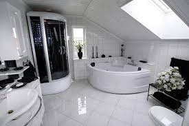 large size of living endearing cool bathroom 3 scale sets sink ideas signss remarkable bathrooms images