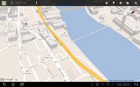 d maps google dna extraction kit 3d maps google