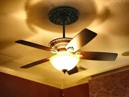 ceiling fan medallions com within plan wrought iron medallion in prepare