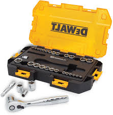 dewalt tool set. professional mechanic tool set dewalt