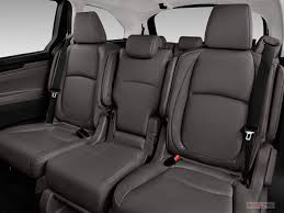 2018 honda 7 seater. delighful honda 2018 honda odyssey interior photos and honda 7 seater