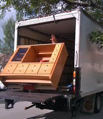 Salvation Army Home furniture Donationpath