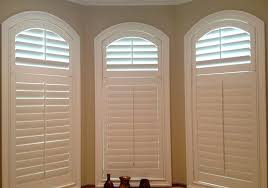 plantation shutters wood vinyl shutters ca arched window shutters plantation shutters arched window wood shutters outdoor arched window shutters arched