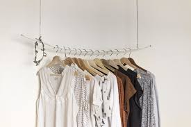 how to make your handmade wardrobe more wearable