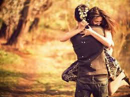 best 75 amazing beautiful cute romantic