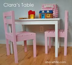 anna white furniture plans. BUT Anna White Furniture Plans