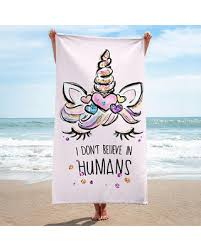 Funny beach towels Summer Unicorn Towel Unicorn Beach Towel Unicorn Bath Towel Unicorn Pool Towel Cute Parenting Dont Miss This Deal Unicorn Towel Unicorn Beach Towel Unicorn