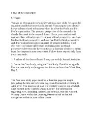 buy essays online uk cheap argumentative essay on homework sample sample psychology research paper apa