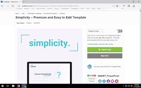 Best     Powerpoint design templates ideas on Pinterest   no signup