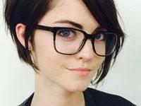Diane Shaff (shaffdiane) - Profile   Pinterest