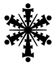 File Tibetan Eye Chart Editable Pdf Pdf Wikimedia Commons