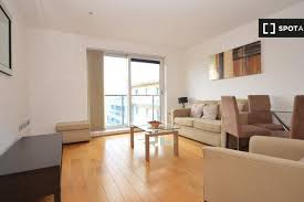 flats to in london uk