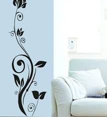 wall arts designs simple wall art simple wall art simple wall art designs
