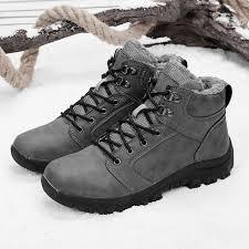 <b>Winter</b> Fashion Men Casual shoes Soft Comfortable Zapatillas de ...