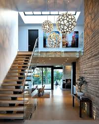 lighting ideas for high ceilings. High Ceiling Lighting Best Ideas On Ceilings For Elegant Home A