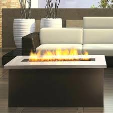 fire coffee table design of coffee table fire pit key west fire coffee table with stainless fire coffee table