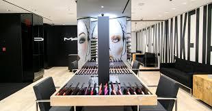 mac cosmetics to open its first makeup studiomac studio
