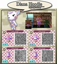 Animal crossing new leaf hoodie Clothes Animal Crossing New Leaf Hoodie Qr Code Bing Best Acnl Qr Code Ideas And Images On Bing Find What Youll Love