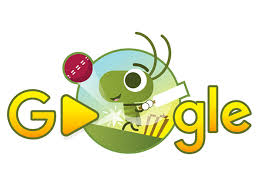 google doodle interactive. Simple Interactive This Google Doodle Cricket Game Is Todayu0027s Best Distraction Inside Interactive
